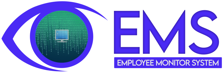 Why Employee Monitoring Software?